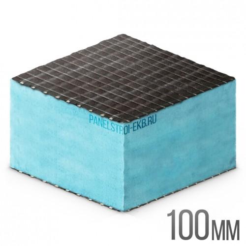 Руспанель Basic 100мм (двухсторонняя)