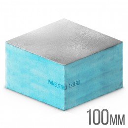 RPG Foil 1250х600х100