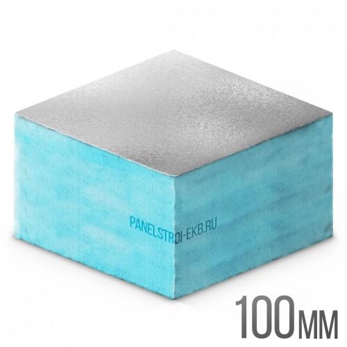 Руспанель Foil 100мм