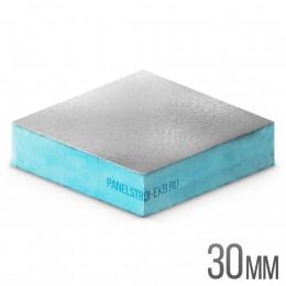 RPG Foil 1250х600х30