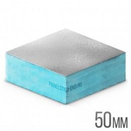 RPG Foil 1250х600х50