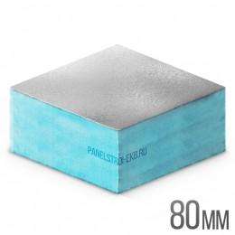 RPG Foil 1250х600х80