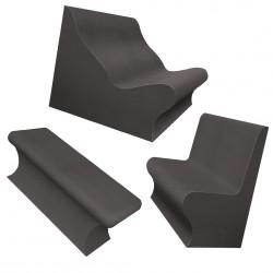 Лежаки, столы, сиденья