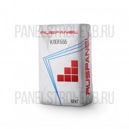 Ruspanel Клей Б55 10 кг