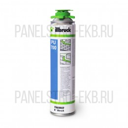 Illbruck PU700 750 мл