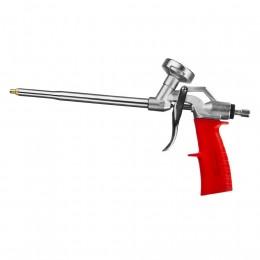 Монтажный пистолет для клея Ruspanel