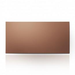 Nikapanels 650 Шоколад