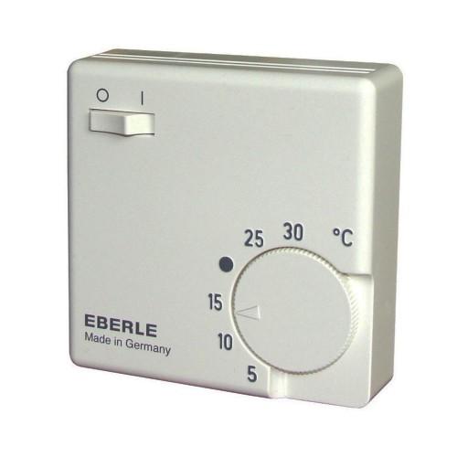 Терморегулятор Eberle для обогревателя