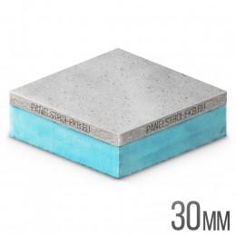 Sandwich СМЛ+XPS 1200х600х30